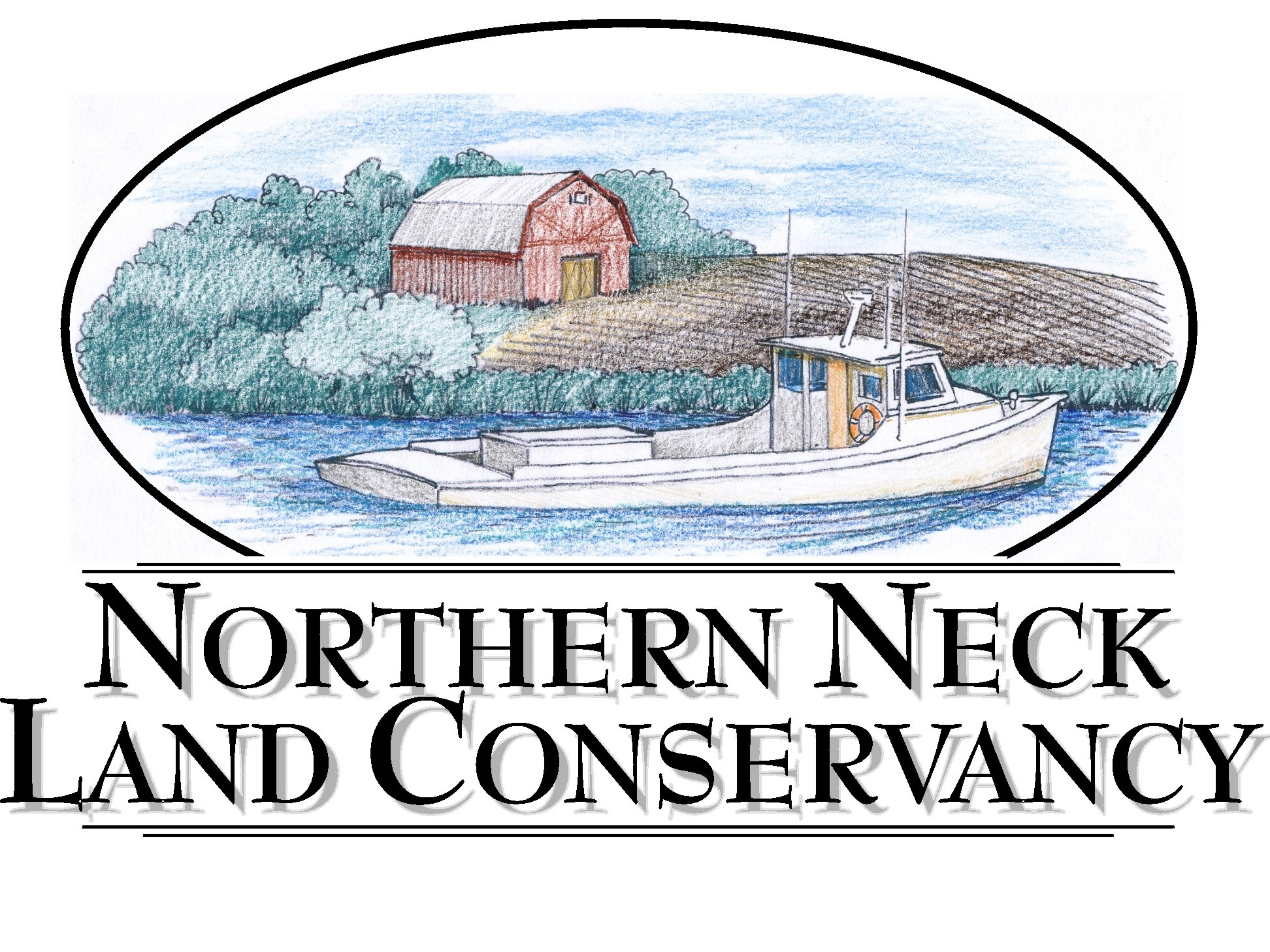 Northern Neck Land Conservancy